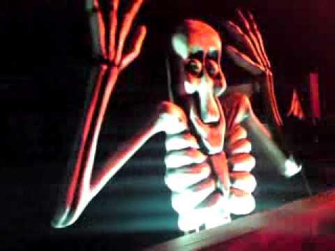File:Spooky Skelleton Man Rapist.jpg