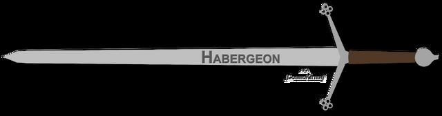 File:Habergeon-Wikia.png