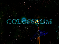 CTClogo3