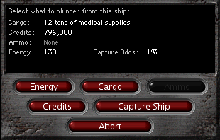File:Boarded Pirate Carrier.png