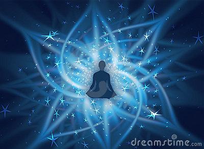 File:Spiritual-energy-11864737.jpg