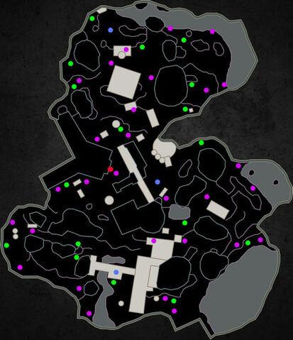File:Rendering plant map.jpg