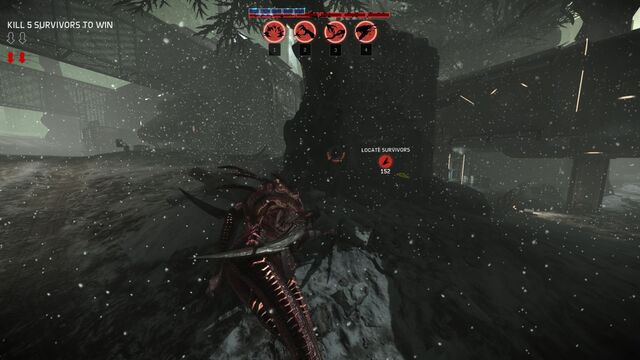 File:Evolve-Wraith Screenshot 010.jpg