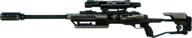 File:Val Armor-Piercing Sniper Rifle.png