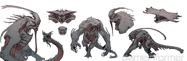 File:Goliath Concept Sketch 2.jpg