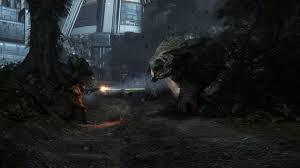 File:Evolve-Crowbill Sloth Screenshot 001.jpg