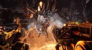 Evolve-Goliath Screenshot 020