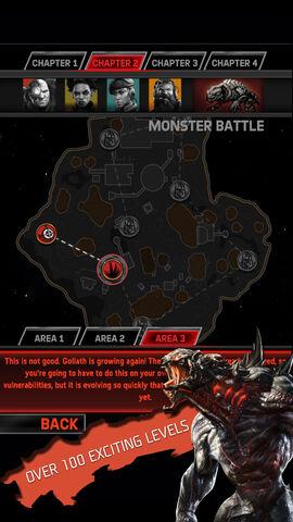 File:Hunters screen2.jpg