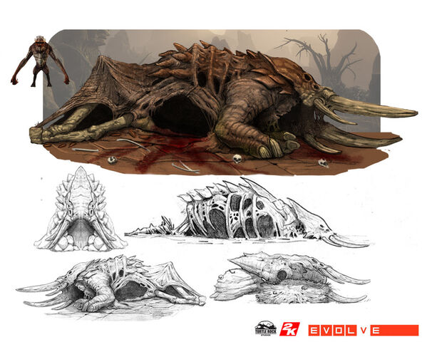 File:Armadon corpse nest for reavers by nickdespain-d8jlnzk.jpg