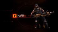 41Hank