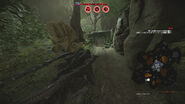 Evolve-Kraken Screenshot 013