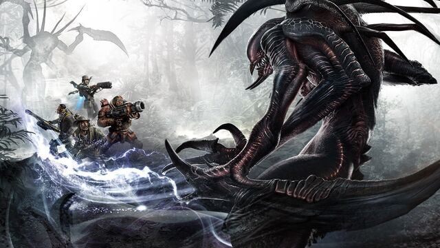 File:Evolve-Wraith Artwork 001.jpg