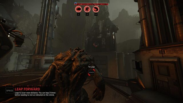 File:Wraith Trap Screens (3).jpg