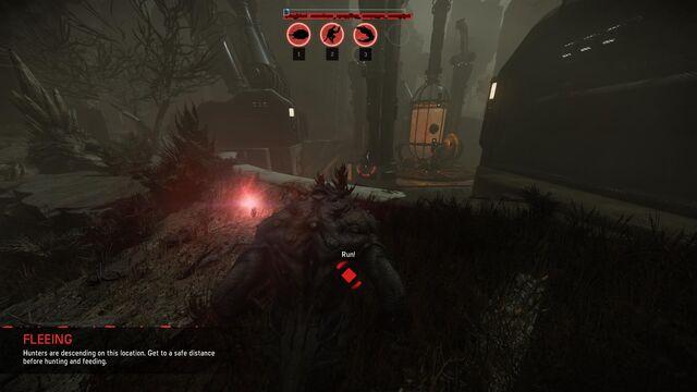 File:Wraith Trap Screens (2).jpg