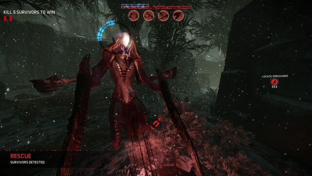 File:Evolve-Wraith Screenshot 008.jpg