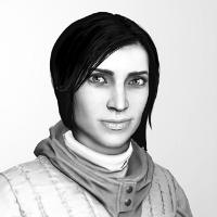 Dr.kala.kapur
