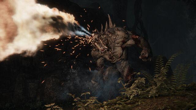 File:Evolve-Goliath Screenshot 001.jpg