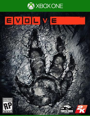 File:Xboxboxart.jpg