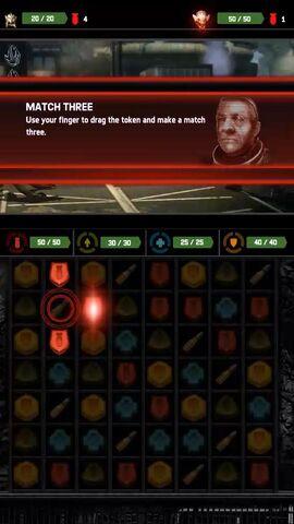 File:Hunters screen11.jpg