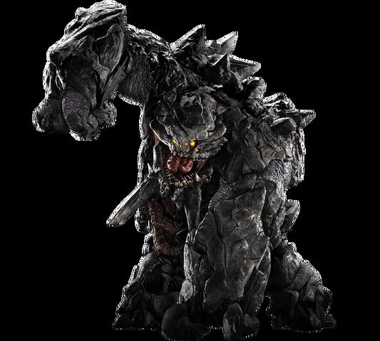 File:Evolve-monster-behemoth-active.png