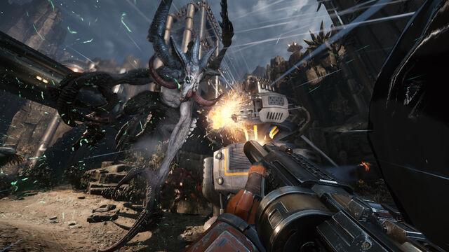 File:Evolve-Kraken Screenshot 008.jpg