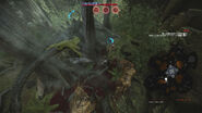 Evolve-Kraken Screenshot 012