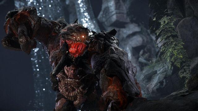 File:Evolve-Behemoth Screenshot 002.jpg