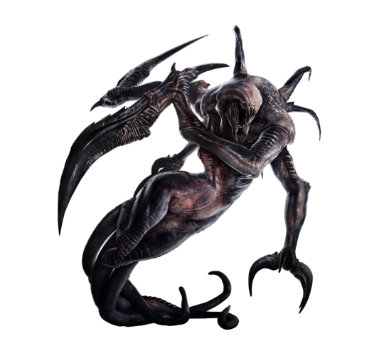 File:Evolve-monster-wraith-active.png