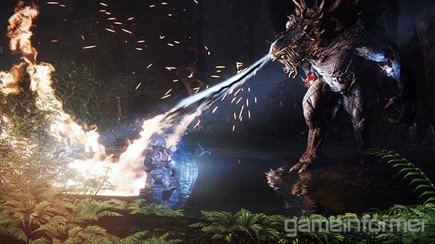 File:Goliath Flame Breath.jpg
