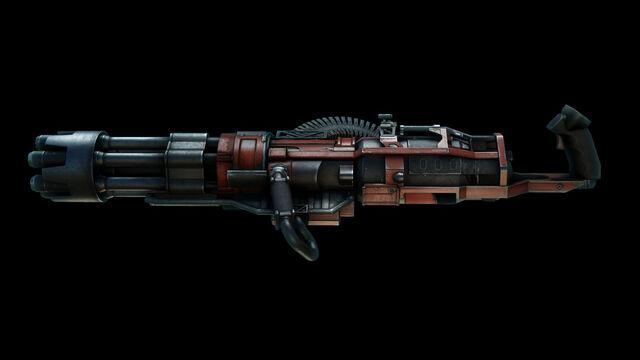 File:Hyde loadout large mini gun.jpg