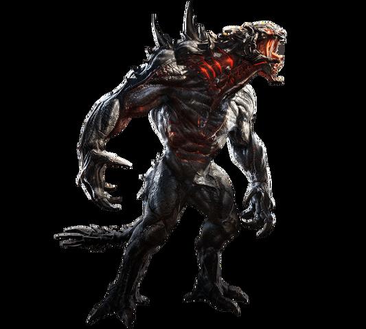 File:Evolve-monster-goliath-active.png
