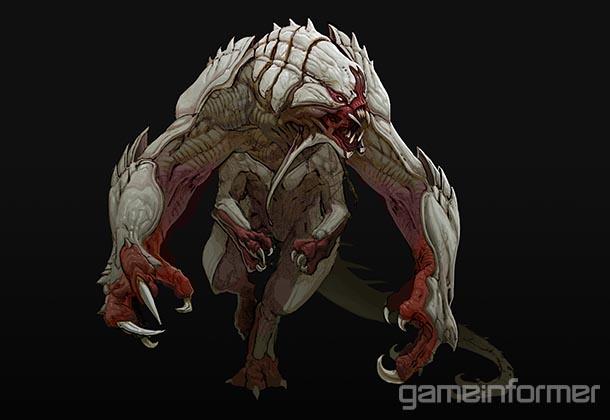 File:Goliath concept.jpg