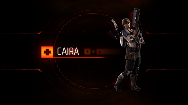 File:23Caira.png