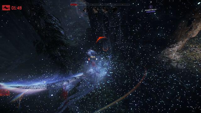 File:Evolve-Wraith Screenshot 012.jpg