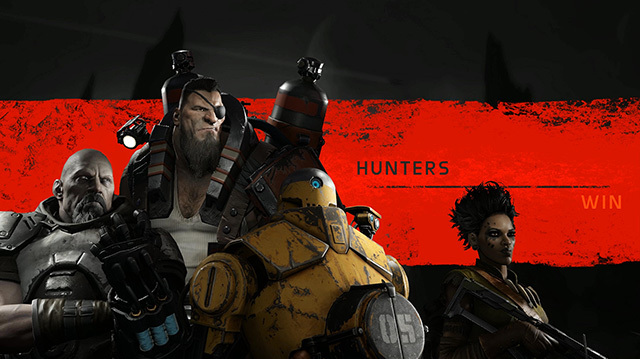 File:Hunters Win.jpg