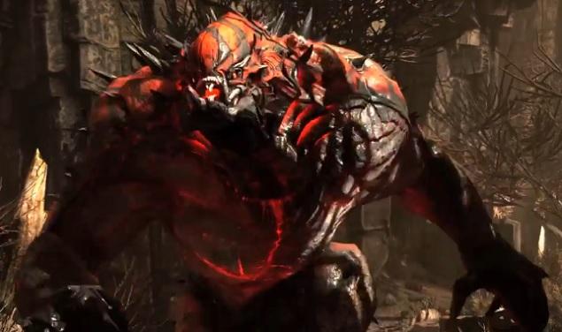 File:Evolve-Savage Goliath Screenshot 003.jpg