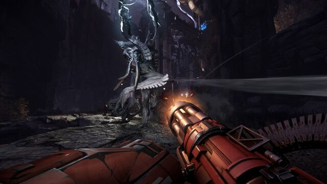 File:Evolve-Kraken Screenshot 005.jpg