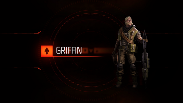 File:32Griffin.png