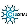 CelestialLogo
