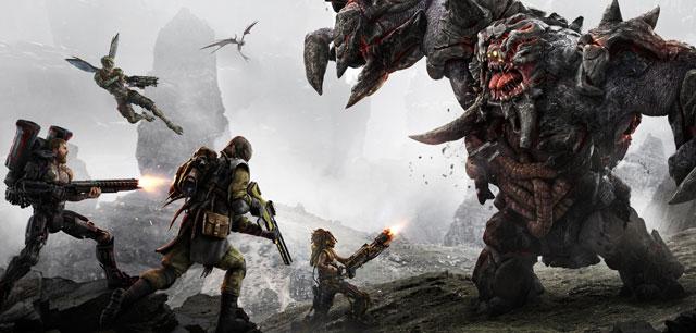 File:Evolve-Behemoth Wallpaper.jpg