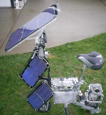 File:Solar-cells-on-panels.JPG