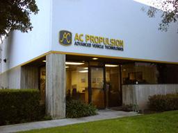 File:ACP building.JPG