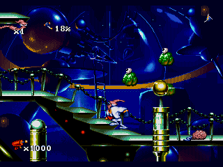 File:EarthwormJim MegaDrive level5.png