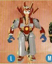File:Playmates Earthworm Jim Samurai.jpg