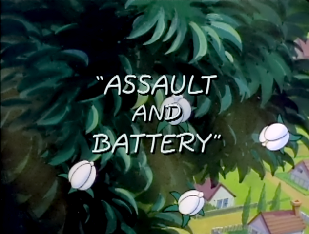 File:Assault and Battery.png