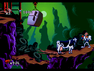 File:EarthwormJim MegaDrive cow.png