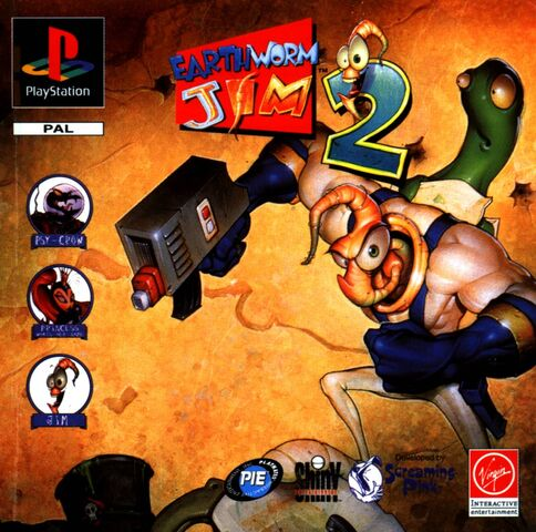 File:Earthworm Jim 2.jpg