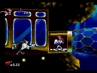File:EarthwormJim MegaDrive downthetubes.png