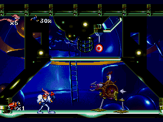 File:EarthwormJim MegaDrive level5chicken.png