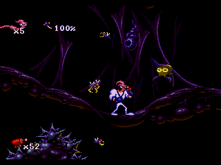 File:EarthwormJim MegaDrive buttville-main.png
